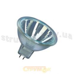 Лампа галогенная Osram 44870 WFL 12V 50W G5.3 Standard рефлекторная