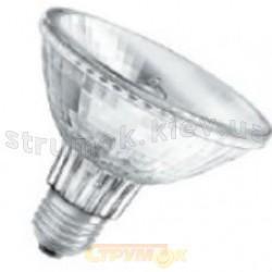 Лампа галогенная Osram 64841 FL 75W 230V Е27.