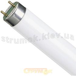 Лампа люминесцентная Delux 15W33 Т8 G13
