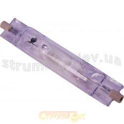 Лампа металлогалогенная METAL HALIDE 150W/942 R7s Philips