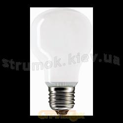 Лампа накаливания Philips softon T55 60W E27