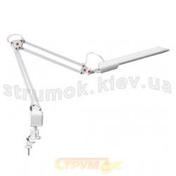 Светильник настенный DELUX TF-01 G23 11W белый
