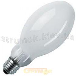 Лампа ртутная газоразрядная ДРЛ 250 Вт Е-40 (Украина)