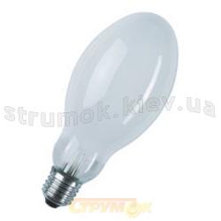Лампа ртутно-вольфрамовая Osram HWL - 250W 235V E40 (прямого включения)