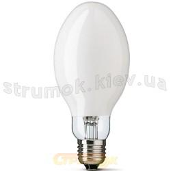 Лампа ртутно-вольфрамовая Philips ML 250W E27