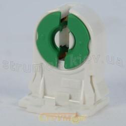 Ламподержатель для люминесцентной лампы STUCCHI 249 G13