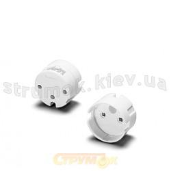 Ламподержатель для люминесцентной лампы STUCCHI 140 G13