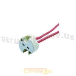Ламподержатель STUCCHI 224 G4-G6.35
