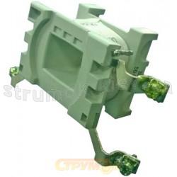 Магнитная катушка LX1-D6 для ПМ 40,50,65,80,95 АСКО