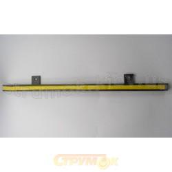 Магнитный держатель для инструмента 46см 7014-46 Укрем Аско A0200020015