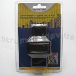 Магнитный держатель - ручной браслет 7053 Укрем Аско A0200020021