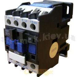 Магнитный пускатель ПМ 1-12-10 LC1-D1210 (380В) Укрем Аско
