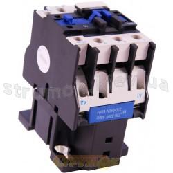 Магнитный пускатель ПМ 2-32-10 4NO катушка 220V LC1-D3210 Аско