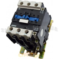 Магнитный пускатель ПМ 3-50 катушка 220V LC1-D50 АСКО