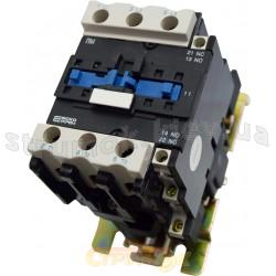 Магнитный пускатель ПМ 4-65 катушка 220V LC1-D6511 АСКО