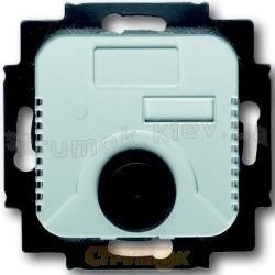 Механизм электронного терморегулятора 1095 U ABB
