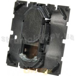 Механизм розетки компьютерный RJ-45 FTP кat 6 Celiane Legrand 67345