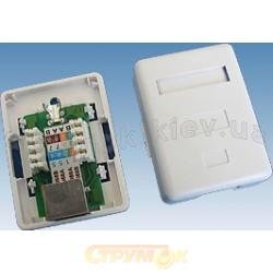 Модуль телефонный KEYSTON CF - 0233