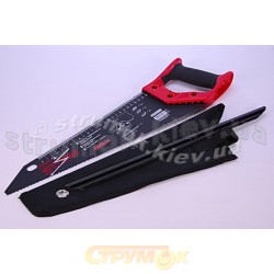 Ножовка по металлу марки Rexxer 09-004-RС (250-300 мм)