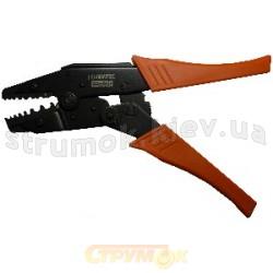 Обжимной инструмент HS-06WF2С Укрем Аско A0170010007