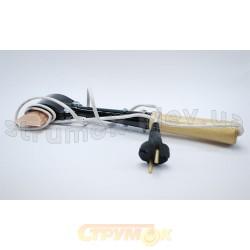 Паяльник электрический 150 Вт 220 Вольт