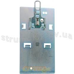 Переходник на DIN рейку КІТ DIN50022 T1-2 (1SDA051437R1)