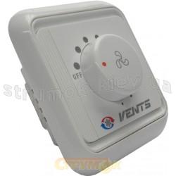 Регулятор скорости вентилятора РС-1-300