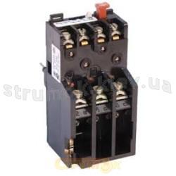 Реле электротепловое РТЛ-1000