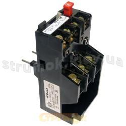 Реле электротепловое РТЛ-1003.0x4 Украина