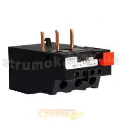 Реле электротепловое РТЛ-1008.0x4 Украина