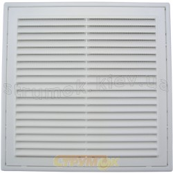 Решетка вентиляционная МВ 100С Вентс