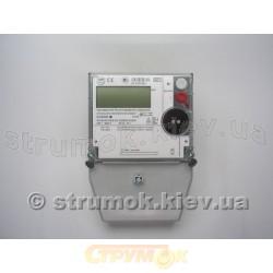 Счетчик 1-фазный многотарифный ED2500-W148-00-SKB-D0-100000-E52/K 5-60A (Германия)