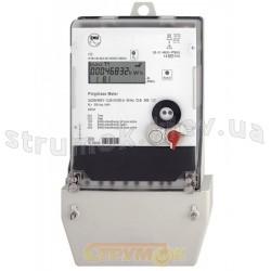 Счетчик электроэнергии  3-фазный многотарифный ITZ-S1DV-00-STB-D0-030000-N50Q 5-100A (Германия)
