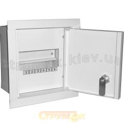 Щит распределительный ШМР-6В NOVA 6 автоматов внутренний