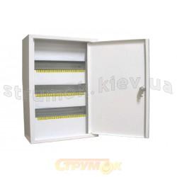 Щит распределительный ШМР-А-36Н NOVA 36 автоматов накладной металлический