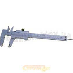 Штангенциркуль 150мм 15-640