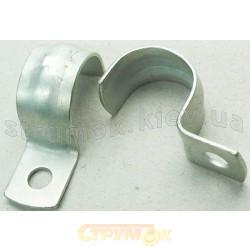 Скоба металлическая СММ-25