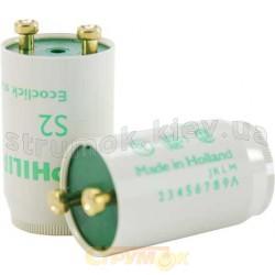 Стартер для люминесцентных ламп Philips S2 4-22 10019551
