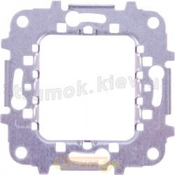 Суппорт стальной без монтажных лапок N2271.9 ABB Zenit