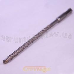 Сверло SDS Plus 10x600мм SPITCE 90-199