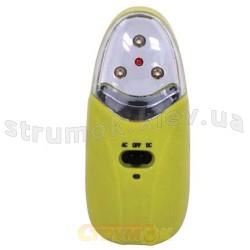 Светильник аккумуляторный светодиодный Horoz HL317L