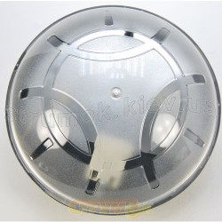 svetil-nik-akva-opal-60w-ip65-chernyj-cvet