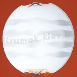 Светильник потолочный Delux ДЕКОР DY/472 2x60W E27 10011685