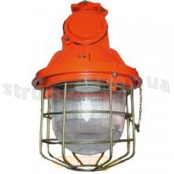 Светильник взрывозащищенный НСП 23-200-001 (В)