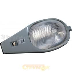 Светильник DELUX ORION Е40 под энергосберегающую лампу