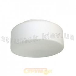 Светильник Елетех Диско НП0 22-100-220 250мм 15110428
