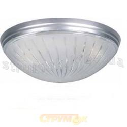 Светильник GLOBE UFO Загреб 60Bт 400-003-101