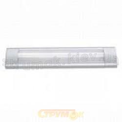 Светильник мебельный DELUX 2х36W (WL013)