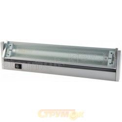 Светильник HL2002 13W электронный, настенный