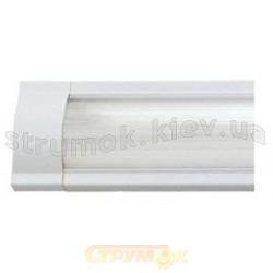 Светильник мебельный MAGNUM PLF 30 T8 2х36W